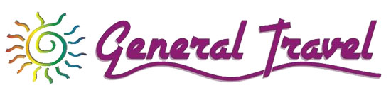LOGO-GENERAL-TRAVEL